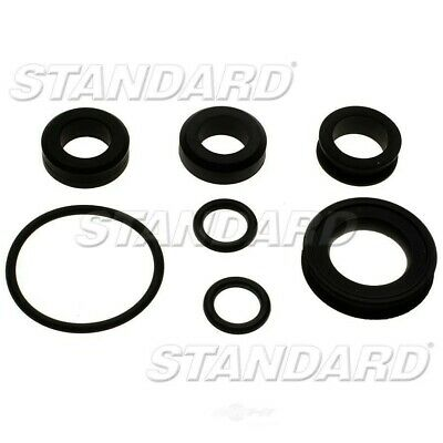 Fuel Injector Seal Kit Standard SK9