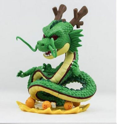 """Funko Pop Animation: Dragonball Z Galactic Hand model Toys Shenron 6"""" Exclusive"""