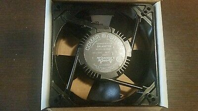 Comair Rotron Thermal Pro-V fan Model GL12C4V