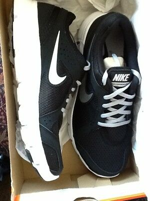 Women's NIKE FLEX EXPERIENCE RN2 Running Shoes SIZE 8.5, NEW w/ Box