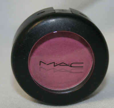 MAC Eye Shadow Eyeshadow 'LALA' .05 oz/1.5g Full Size New