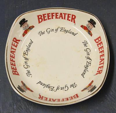 Beefeater The Gin Of England Ashtray Wade PDM