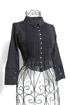 Resale lot! 10 NWT Free People top blouse, NEW with tag, $700 value!