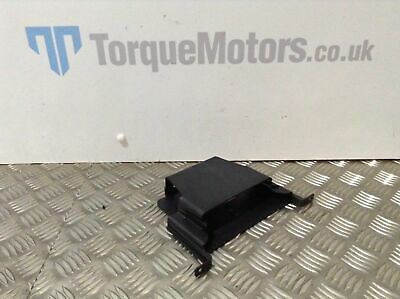 2009 Vauxhall Insignia Vxr Bluetooth Control Module And Tray