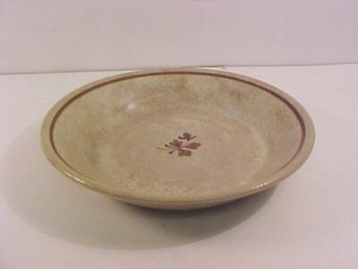 Royal Ironstone china Alfred Meakin England saucer
