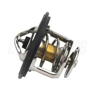 Engine Thermostat Vernet For HONDA ACCORD CIVIC PRELUDE ROVER 400 600 1.4 1.6
