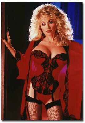 "Dolly Parton Sexy Model Playboy Magazine Fridge Magnet Size 2.5"" x 3.5"""