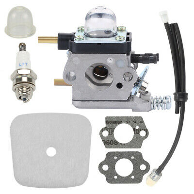 C1U-K54A Carburetor For Echo Mantis Tiller 2-cycle Manti 7222 7222M SV-4B Engine