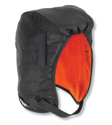 Hard Hat Winter Liner With Fleece Lining Safety PPE Construction Builders Warm