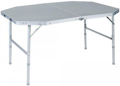 Royal 355410 Hayeswater Table, Large