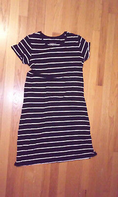 Cute Maternity Lot- XS Small Gap Liz Lange 9 pieces pants, tops, dress