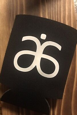 Arbonne Drink Holder Coozie Koozie Coozy FREE SHIPPING AND PERSONALIZATION