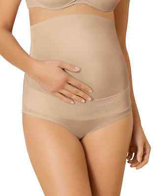 Leonisa Maternity Support Panty Free Shipping