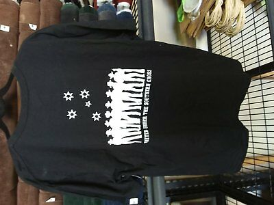 Southern Cross T shirt