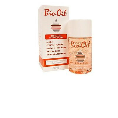 Bio-Oil-with-PurCellin-Oil-Skincare-for-Scars-Stretch-Marks-Aging-Skin 60-ml