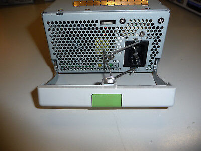 Sun Fire X4500 / X4540 Server Power Supply DS1500-3-001 / 300-1787-03