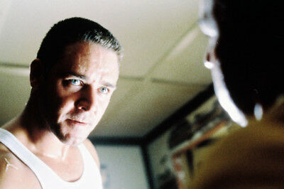 Russell Crowe Stunning Color 24X36 Poster Print L.a. Confidential