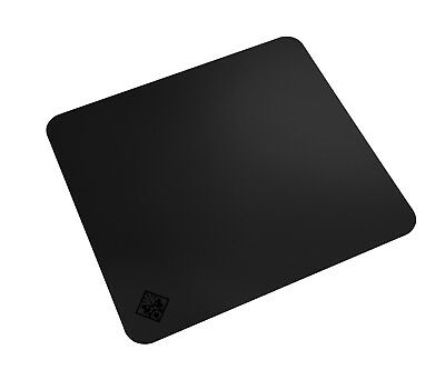 OMEN by HP Gaming Mouse Pad with SteelSeries