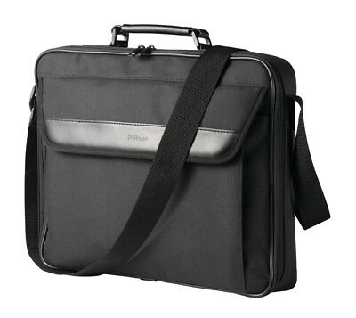 TRUST Notebook-Tasche Atlanta Carry Bag 17,3'
