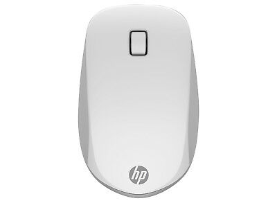 HP Bluetooth® Maus Z5000