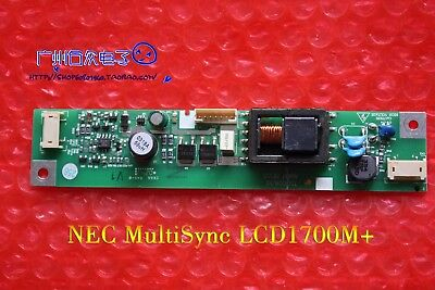 1X For NEC MultiSync LCD1700M T501028.00 High pressure plate