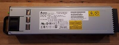 Sun Oracle Power Delta Awf-2Dc-1200W-S 1200 Watt 300-2235  Power Supply Netzteil