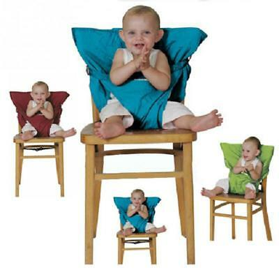 New Cozy Cover Easy Seat Portable Infant Seat