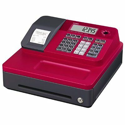 SE-G1SC-RD Electronic Cash Register