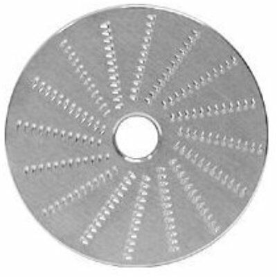 CAC85 Shredder Plate 015180