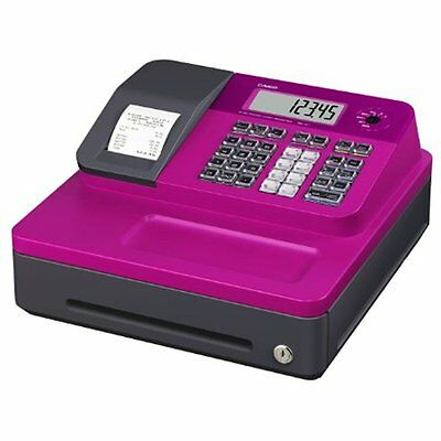 SE-G1SC-PK Electronic Cash Register