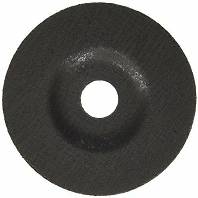 United Abrasives 22021 Type 27 4-1/2-Inch X .045-Inch 7/8-Inch A60S General