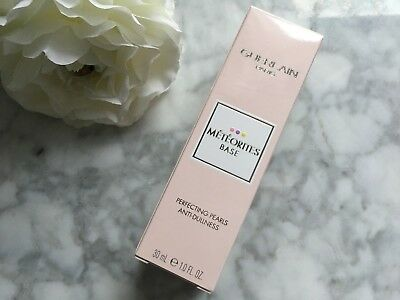 Guerlain Limited Edition Meteorites Base Perfecting Pearls wunderschön LP 65€