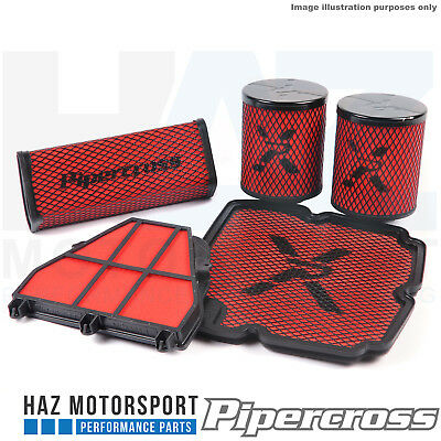 Pipercross Performance Air Filter Suzuki SV650  03-09 (Induction Kit)
