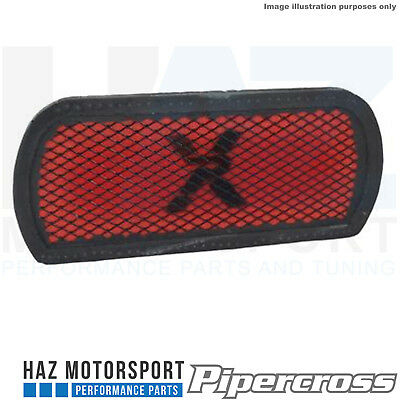 Triumph Thunderbird 900 1995-2003 Genuine Air Filter Air Box T2201200