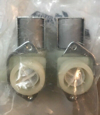 Genuine Parts 802220P   Washer Water  Mixing Valve  21N10T