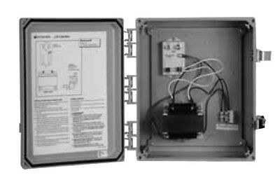 HPTV2401WPS Honeywell Power Supply