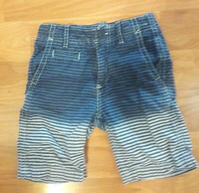Gap kids boys shorts size 6 regular