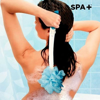 Spa+ Bath Accessories Set