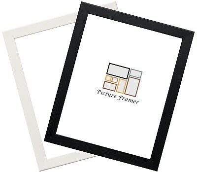 All Size Photo Frames Square Picture Frames Custom Poster Frames A1 A2 A3 A4 A5