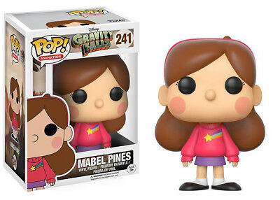 animation gravity falls mabel pines 241