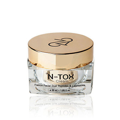 Dr.Ntox Tightening & Lifting Facial Cream for Whitening, Skin Care 50ml