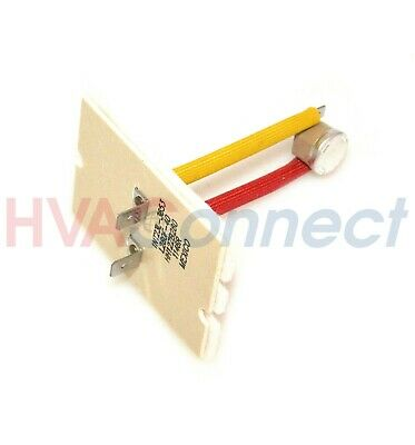 Bryant//Carrier HH12ZB240 3 240F Limit Switch