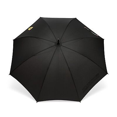 "Scuderia Ferrari Formula One F1 27"" Large Umbrella SALE PRICE"