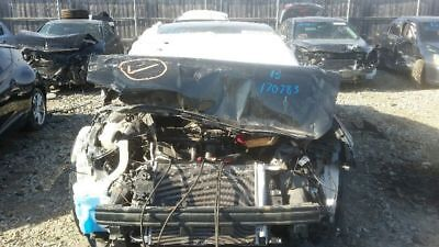 Chassis ECM Body Control BCM Fits 14-16 FUSION 1145887