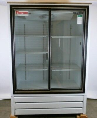Thermo Electron Revco RCR4304A14 Chromatography Refrigerator, 2C -10C, 43 cu ft