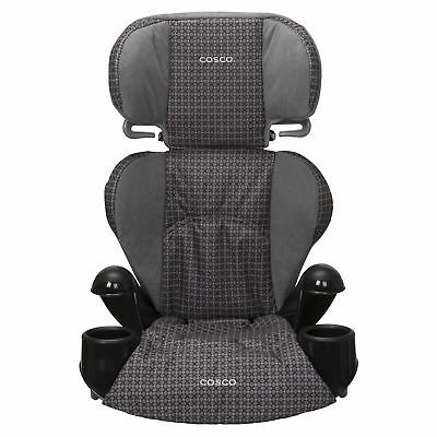 Cosco Rightway High Back Booster Car Seat, Emerson