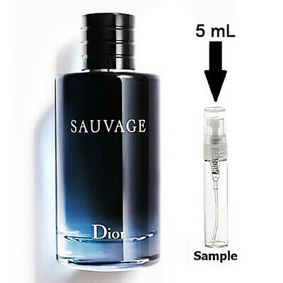 70Lb Cap Square Jumbo Black Duffle Travel Cargo Bag Luggage Tote Storage Bag New
