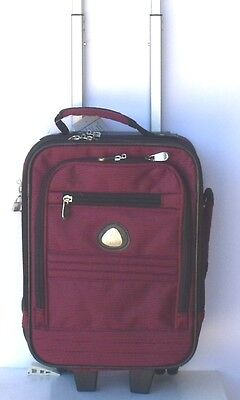 Lawn Bowls Trolley Bag Avalon Best Seller  6 Colours available fits most lockers