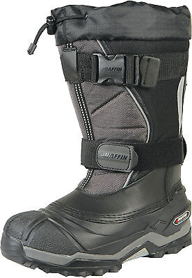 NEW BAFFIN Selkirk Boot