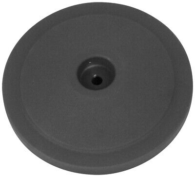 S&S 170-0124 Stealth Air Cleaner Covers